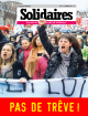 Bulletin Solidaires