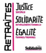 Info Solidaires Retraites (site national)